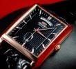 Мужские часы Orient FEVAF001BH 1