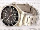 Мужские часы Casio MTD-1053D-1AVEF 2