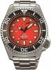 Мужские часы Orient SEL02003H0 0