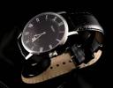 Мужские часы Orient FGW0100GB0 5