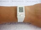 Женские часы Casio LDF-52-7AEF 0