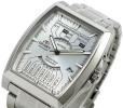 Мужские часы Orient FEUAF002WH 0