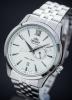 Мужские часы Orient FES00003W0 0