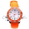 Женские часы Orient FUNF0004W0 0