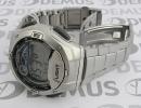 Мужские часы Casio W-753D-1AVEF 0