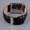 Мужские часы Orient FEVAF004BH 4