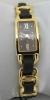 Женские часы Orient LRBDA001T0 1