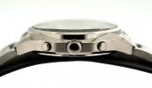 Мужские часы Orient FTT10002C0 0