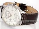 Мужские часы Orient FEU0A005WH 0