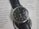 Мужские часы CASIO MTP-V002L-1BUDF 0