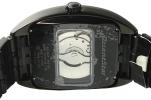 Мужские часы Orient WZ0221FH 2