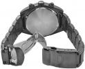 Мужские часы Seiko SNN237P1 0