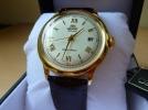 Мужские часы Orient FER24009W0 0