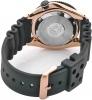 Мужские часы Seiko SKZ330K1 0