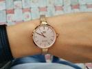 Женские часы Q&Q QA15J020Y 3