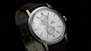 Мужские часы Orient FUW00006W0 2