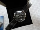 Мужские часы Seiko SSC009P3 4