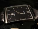 Мужские часы Orient FGWAA002B0 3