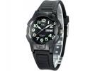 Мужские часы Q&Q A128J002Y 3