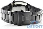 Мужские часы Orient FFDAG002B0 2
