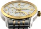Мужские часы Orient SDE00001W0 2