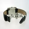 Мужские часы Orient FETAC006B0 0