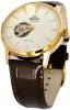 Мужские часы Orient FDW08002W0 0