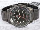 Мужские часы Orient FUNB7004B0 4