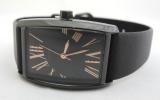Женские часы Orient FQCBE001B0 3