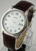 Мужские часы Orient FUNA0008W0 0