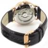 Мужские часы Orient FET0P001W0 0