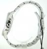 Мужские часы Orient FEU07005WX 1
