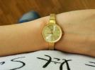 Женские часы Q&Q QA17J010Y 3