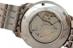 Мужские часы Orient SDE00001W0 3