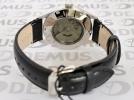 Мужские часы Orient FER1X003B0 3