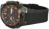 Мужские часы Casio EFA-131PB-1AVEF 2
