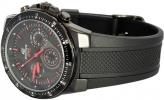 Мужские часы Casio EF-552PB-1A4VEF 0