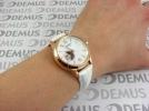 Женские часы Orient FDB0A002W0 3