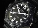 Мужские часы Casio MRW-S300H-1BVEF 3