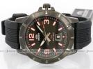 Мужские часы Orient FUNE9009B0 0