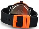 Унисекс часы Q&Q VR10J001Y 2