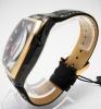 Мужские часы Orient FFDAG001B0 4