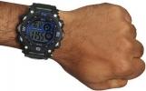 Мужские часы Q&Q M133J003Y 2