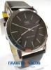 Мужские часы Q&Q Q662J502Y 0