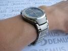 Мужские часы Casio LIN-169-2AVEF 0