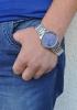 Мужские часы Casio MTP-1183PA-2AEF 3