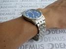 Мужские часы Casio MTP-1260D-2BEF 0