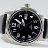 Мужские часы Orient FUNF1007B0 3