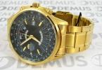 Мужские часы Orient FEU07001BX 4
