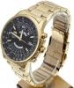 Мужские часы Orient FEU07001BX 0